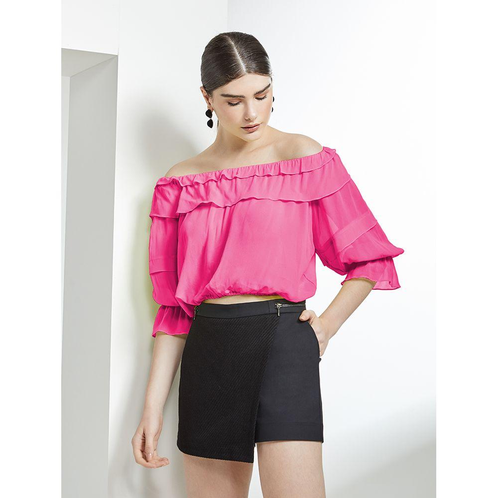 Blusa-Ombro-a-Ombro-Pink