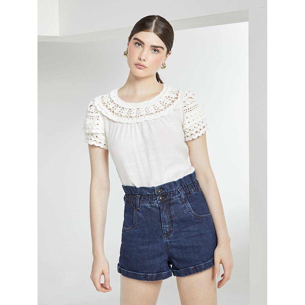 Blusa-Hand-Made-Crochet-Off-White
