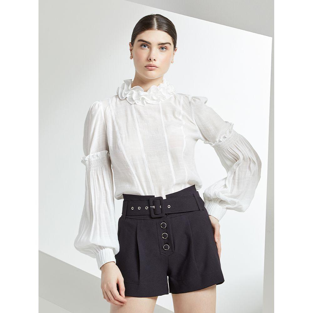 Blusa-Petalas-Deluxe-Off-White
