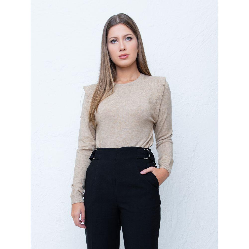 Blusa-Tricot-Natural