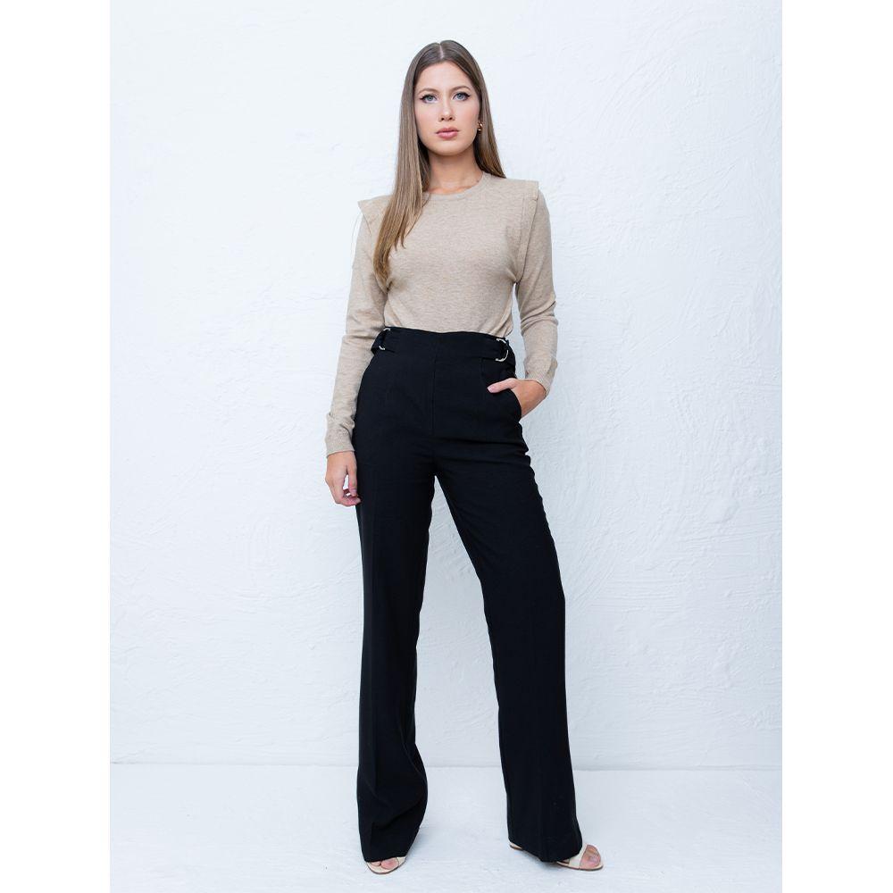 Calca-Classic-Pantalona-Preto