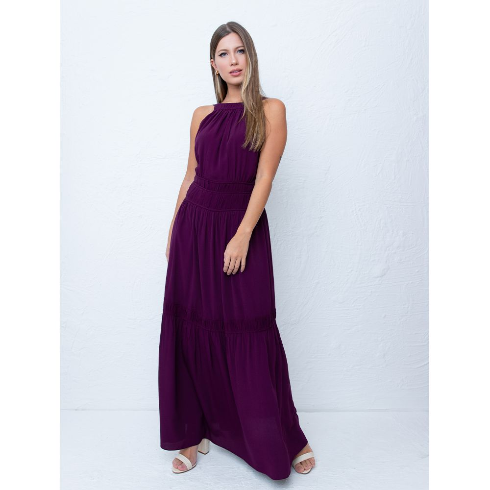 Vestido-Viscose-Moderna-Berinjela