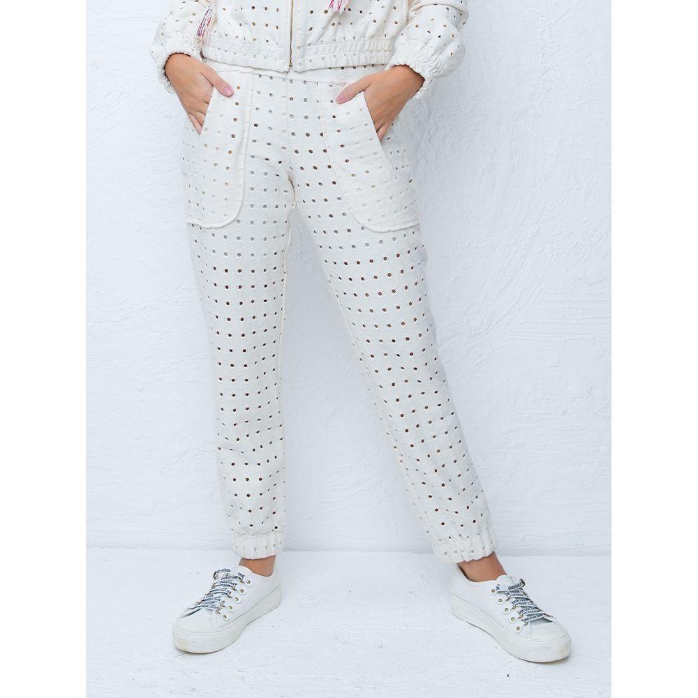 Calca-Moletom-Textura-Spoted-Off-White