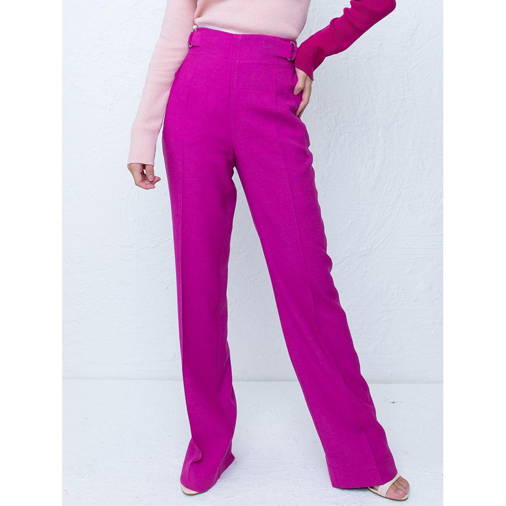 Calca-Classic-Pantalona-Violet