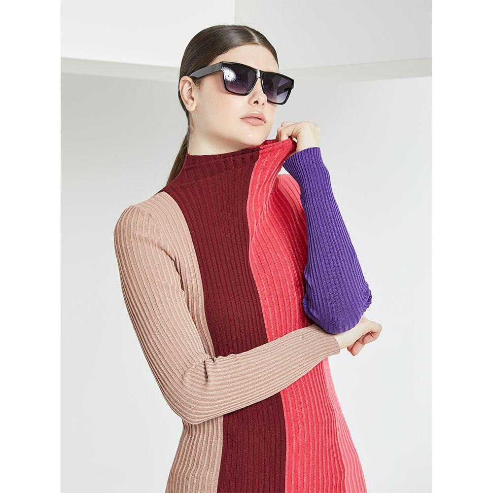 Blusa-Tricot-Colors