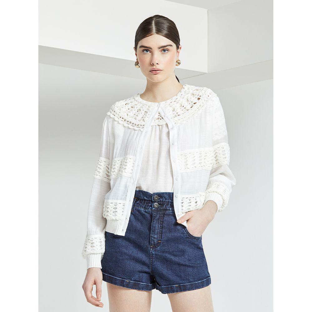 Casaqueto-Crochet-Off-White