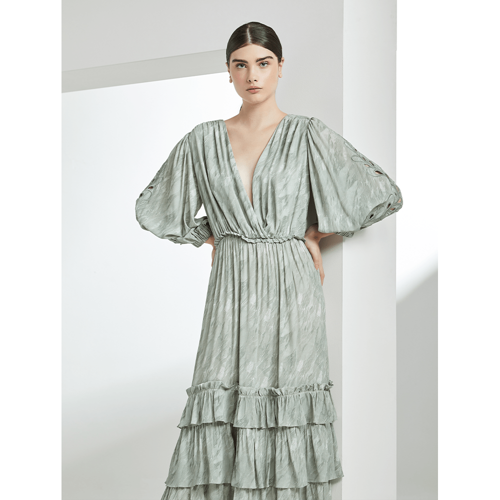 Vestido-Longo-Print-Marmorizado