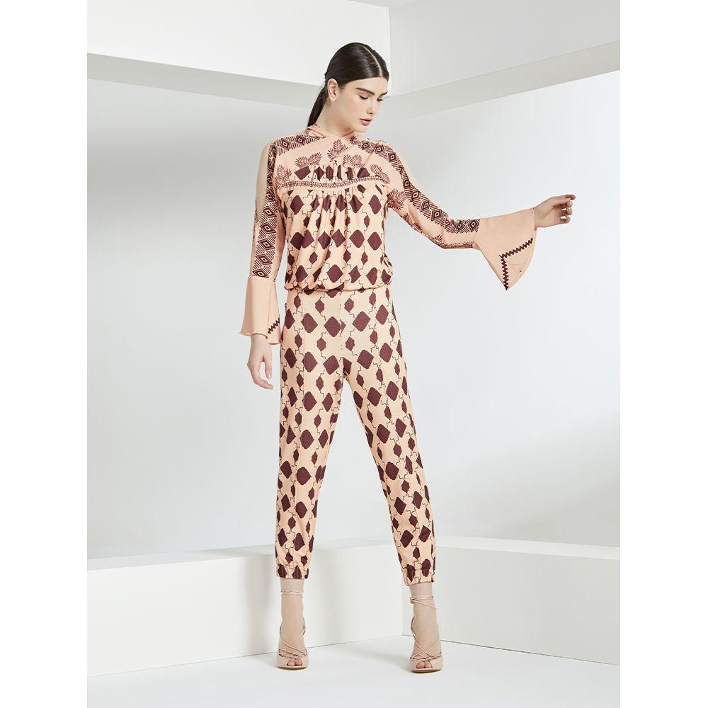 Calca-Punho-Special-Print-Etnico-Bordo-Nude