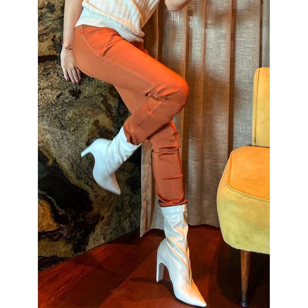 Calca-Legging-Pespontos-Terracota