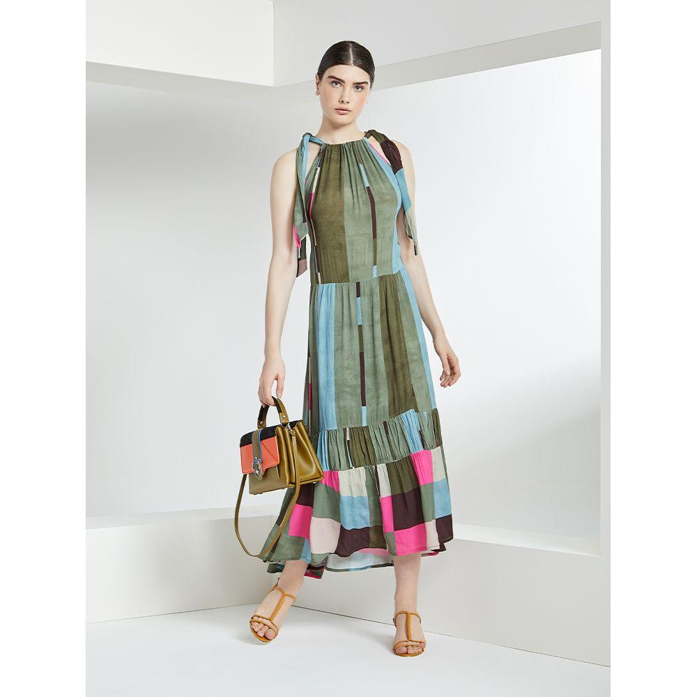Vestido-Max-Midi-Print-Color-Block