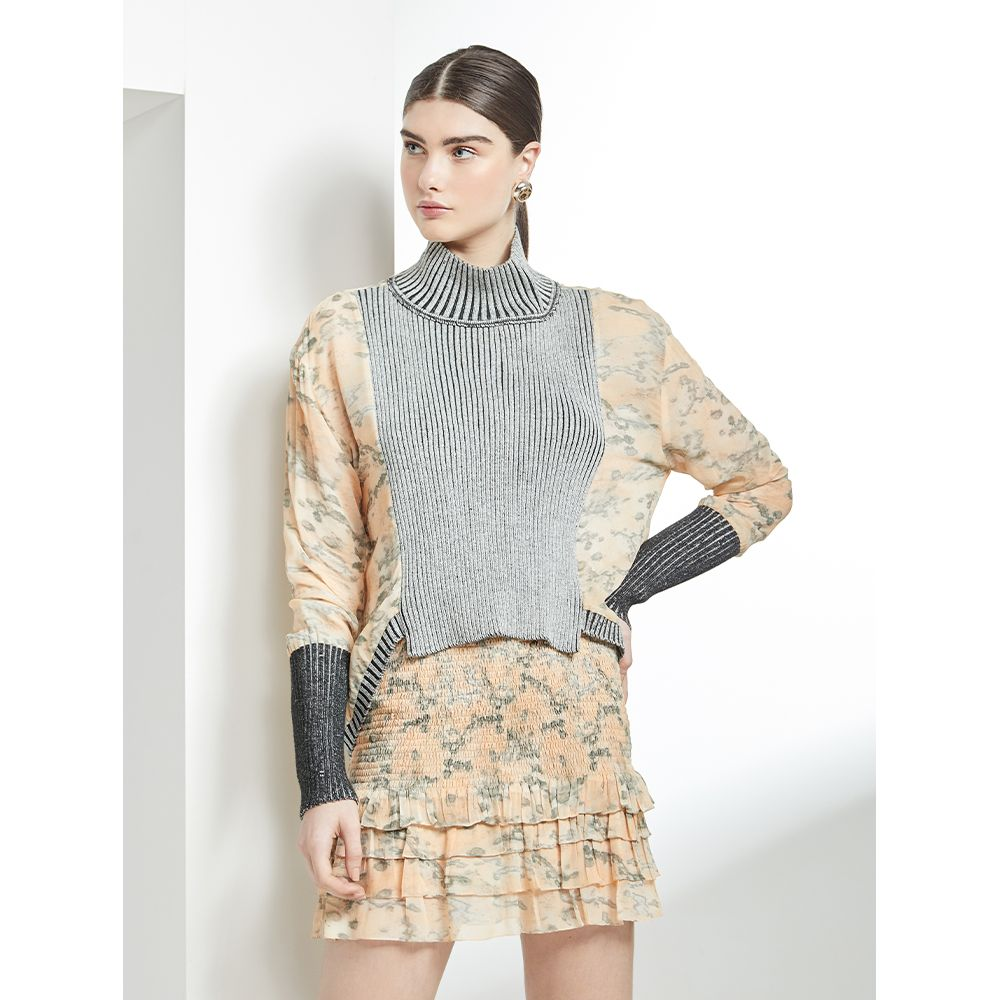 Blusa-Tricot-Print-Abstract