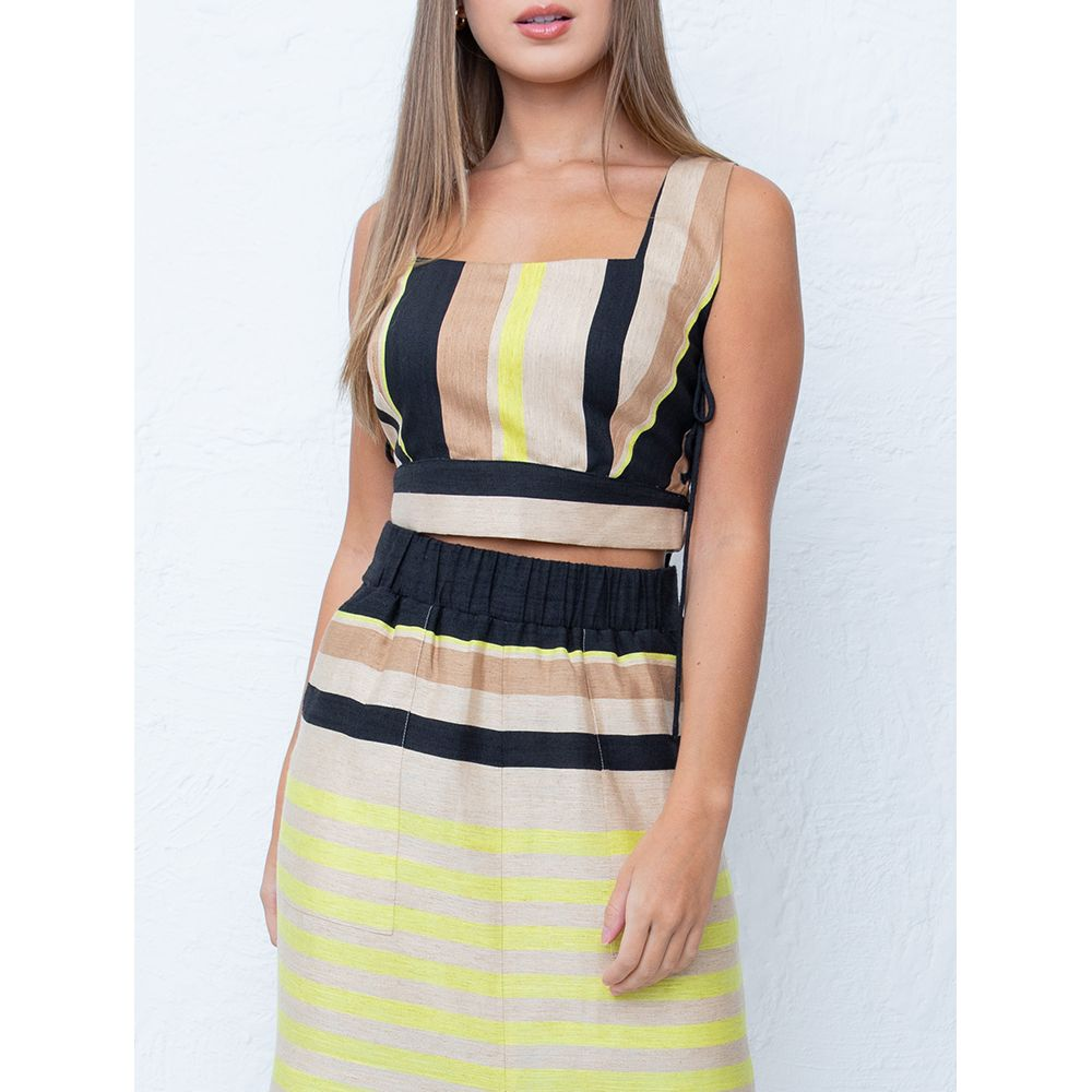 Cropped-Listra-Exclusiva