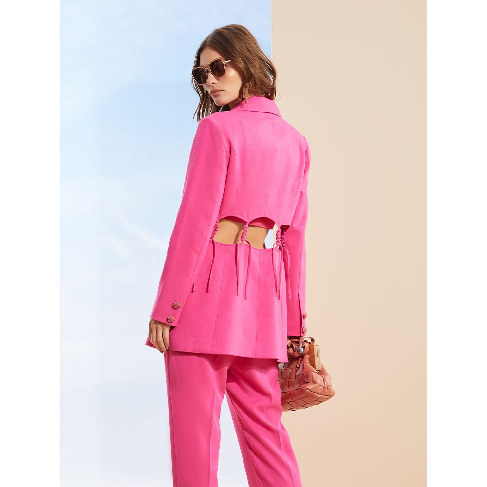 -Blazer-Costas-Macrame-Pink-