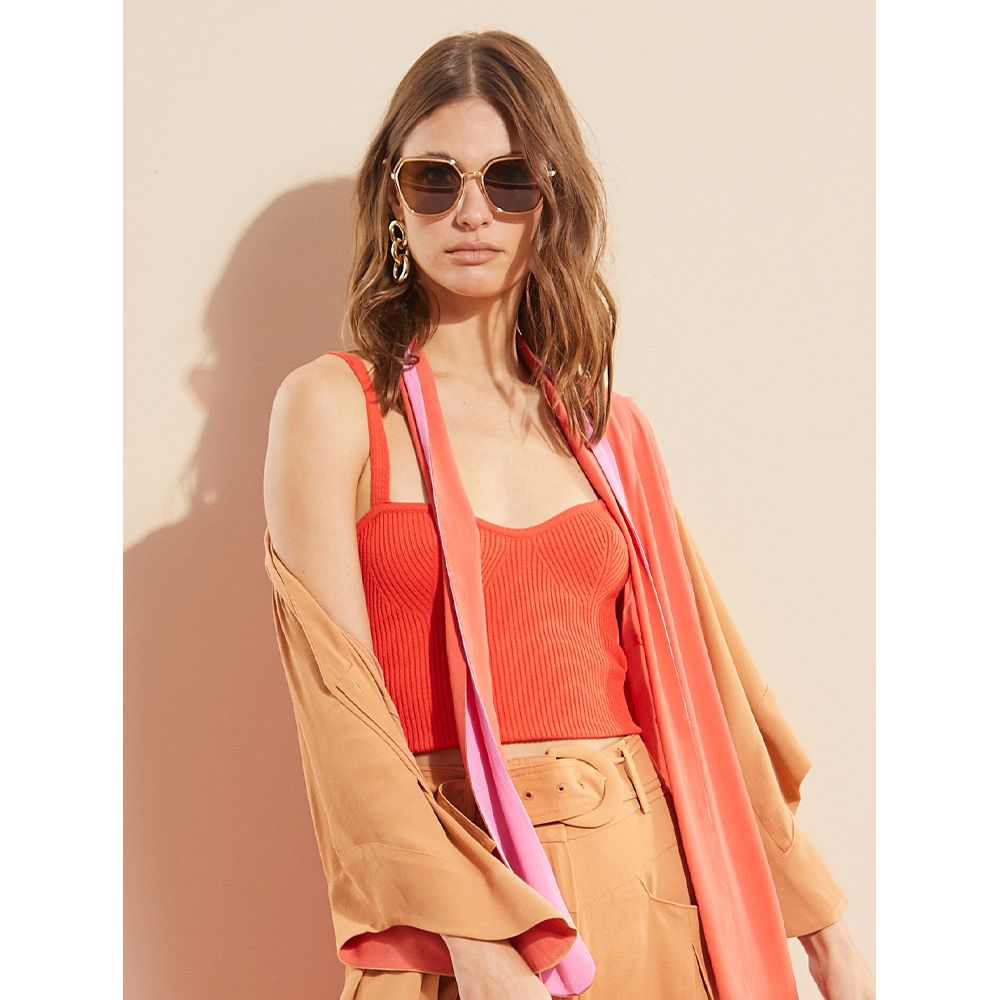 -Blusa-Tricot-Causal-Coral