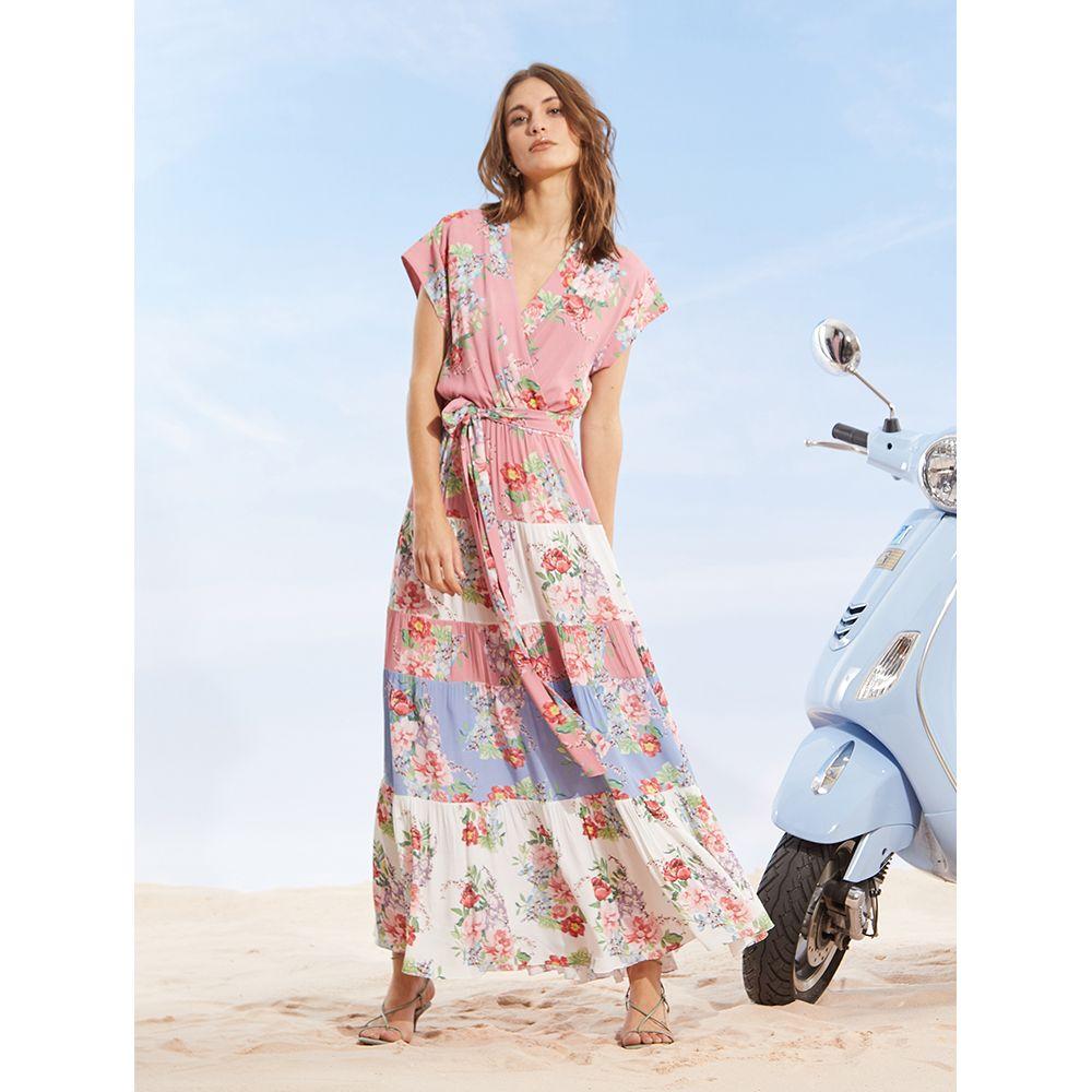 -Vestido-Print-Bouquet-