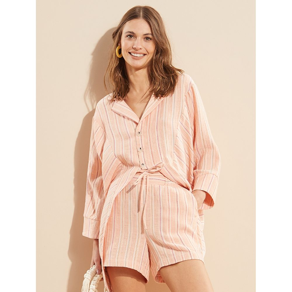 -Blusa-Assimetrica-Cotton-Stripe-