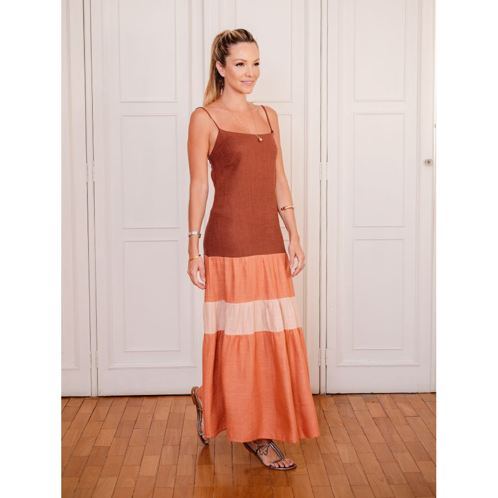 Vestido-Natural-Camadas