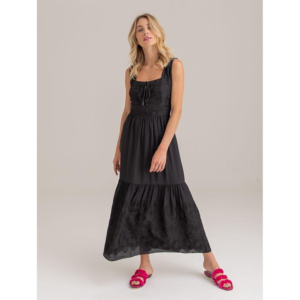 Vestido-Bordado-Amarracao-Black
