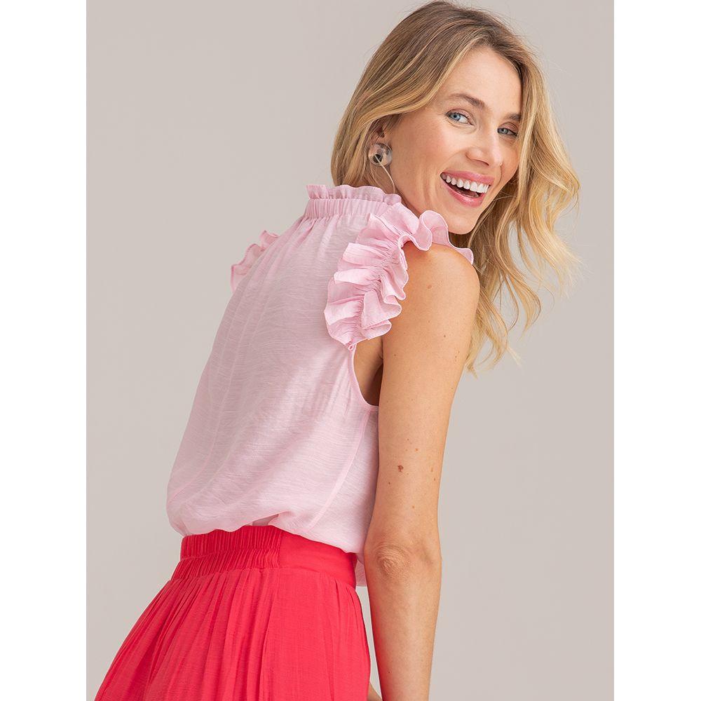 Blusa-Basic-Chic-Rosa-Ballet