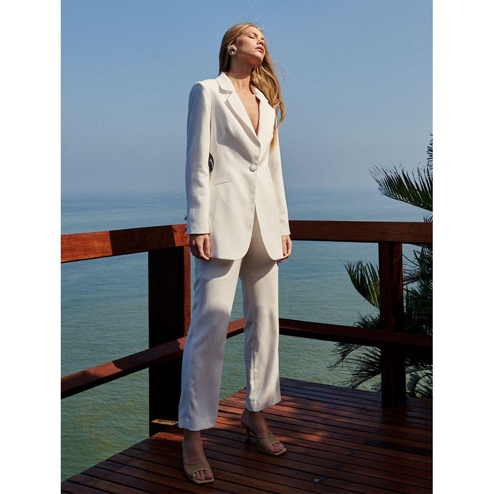 Calca-Cos-Prega-Luxo-Off-White