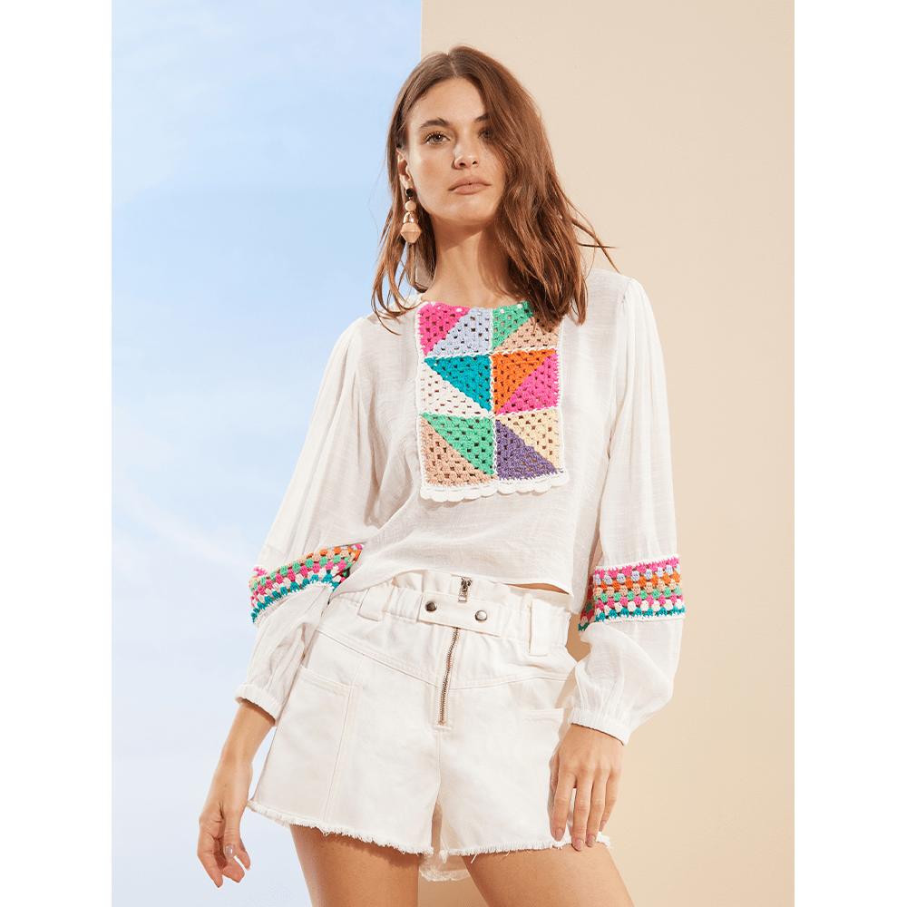 Blusa-Crochet-Off-White
