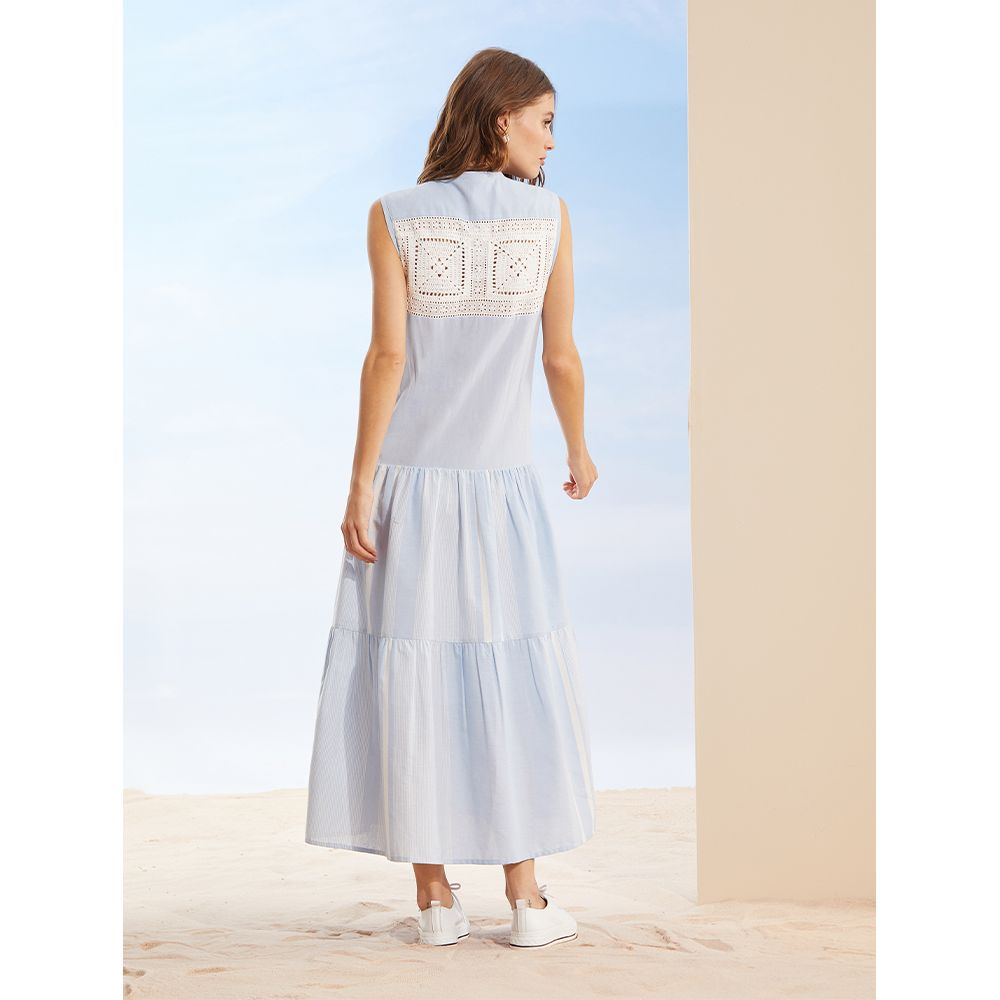 Vestido-Costas-Crochet