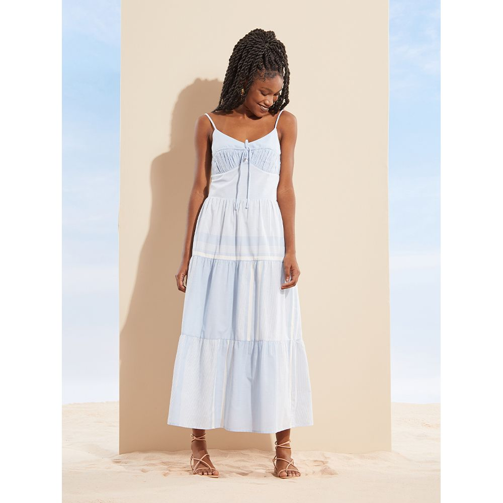 -Vestido-Listra-White-Blue-