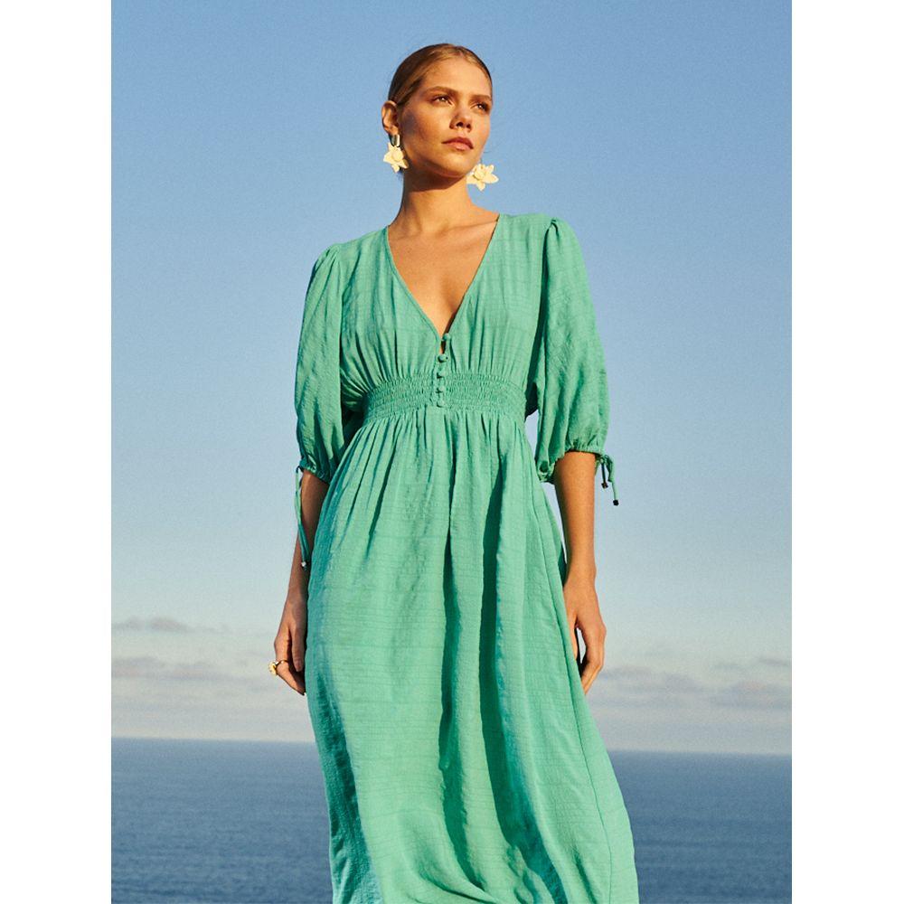 Vestido-Texture-Lastex-Verde-Caribe