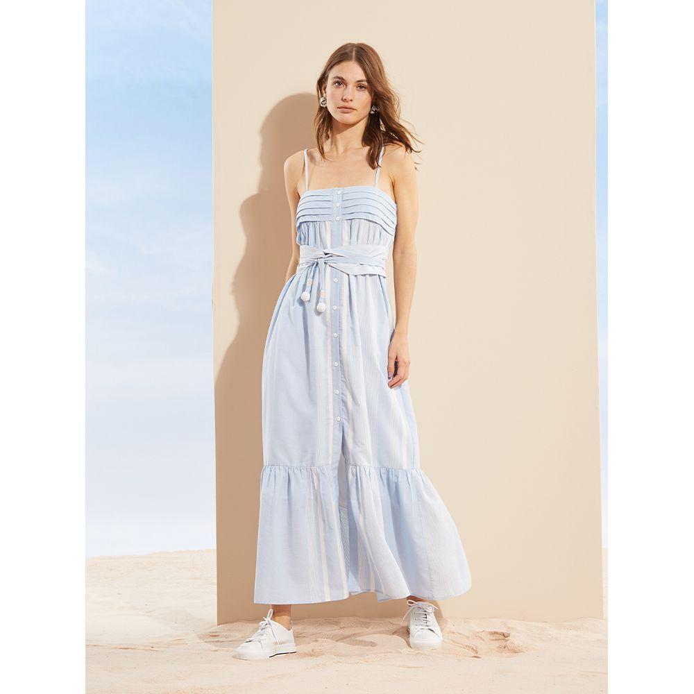 -Vestido-Casual-Listra-White-Blue-