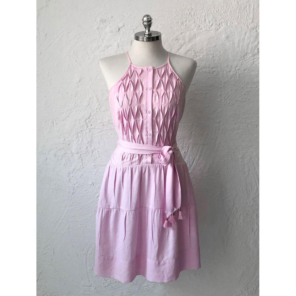 Vestido-Special-Curto-Rosa-Ballet