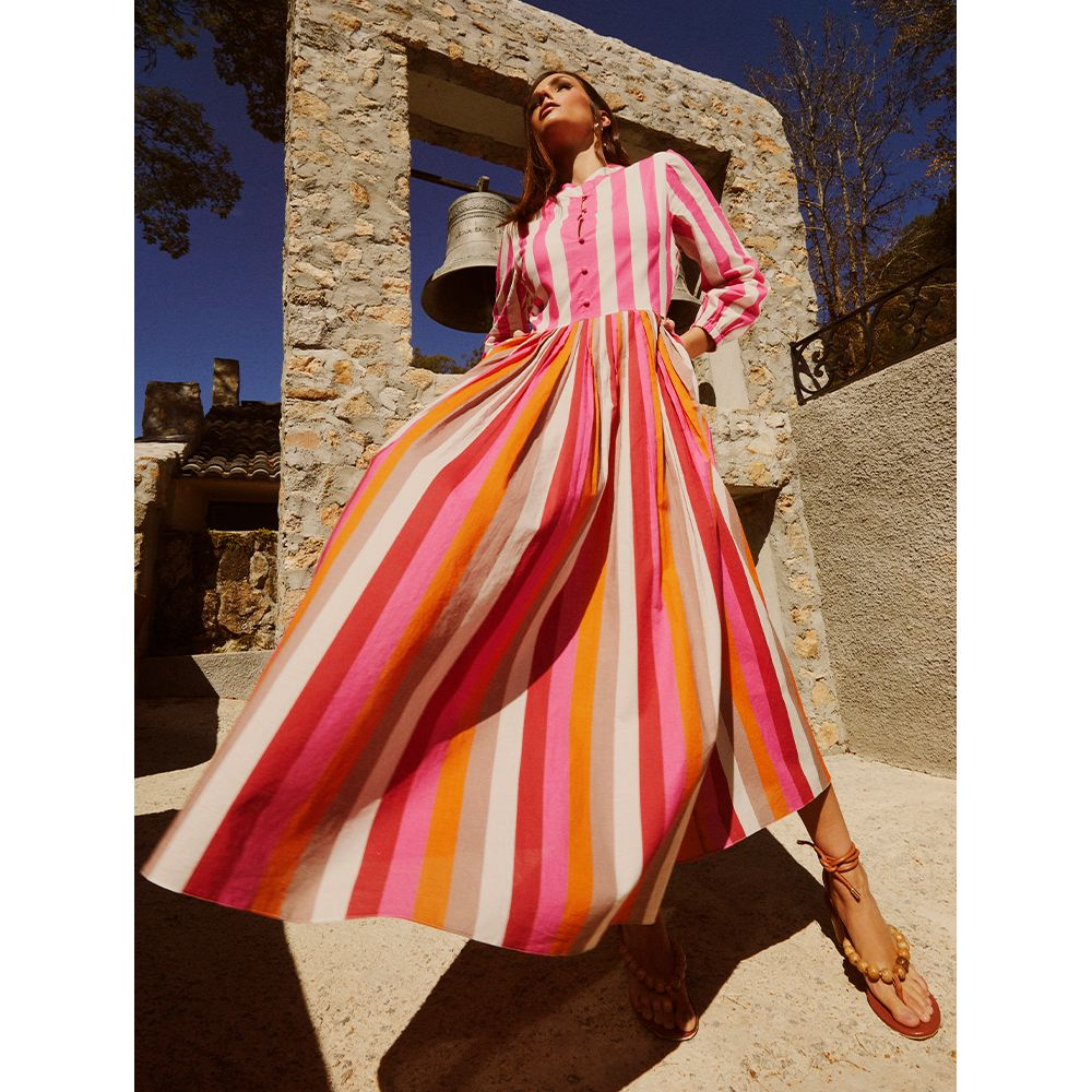Vestido-Print-Listras-CaCelico